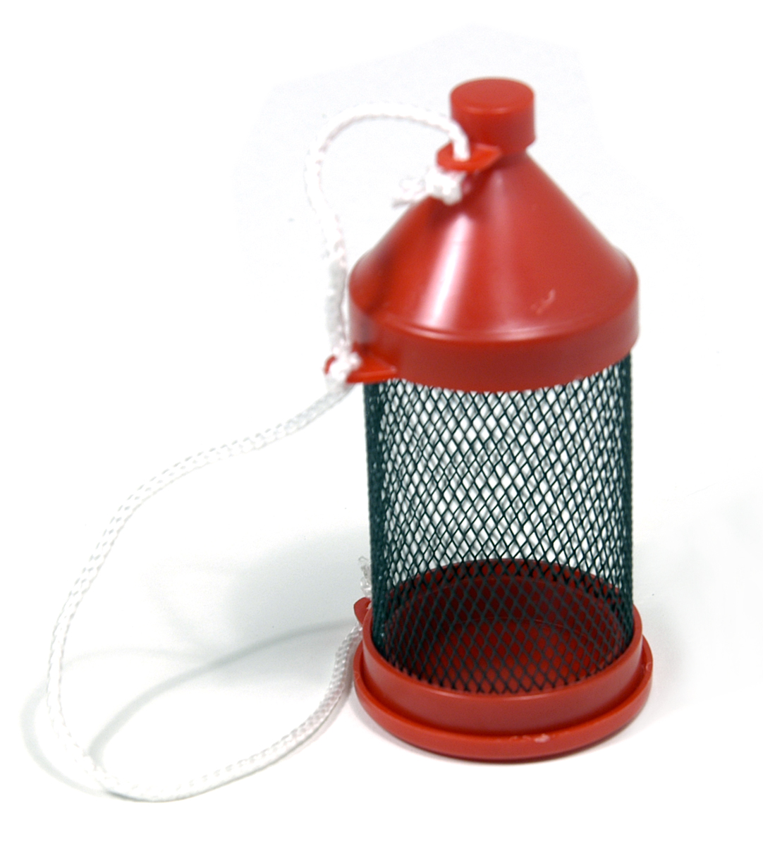 Bait Containers